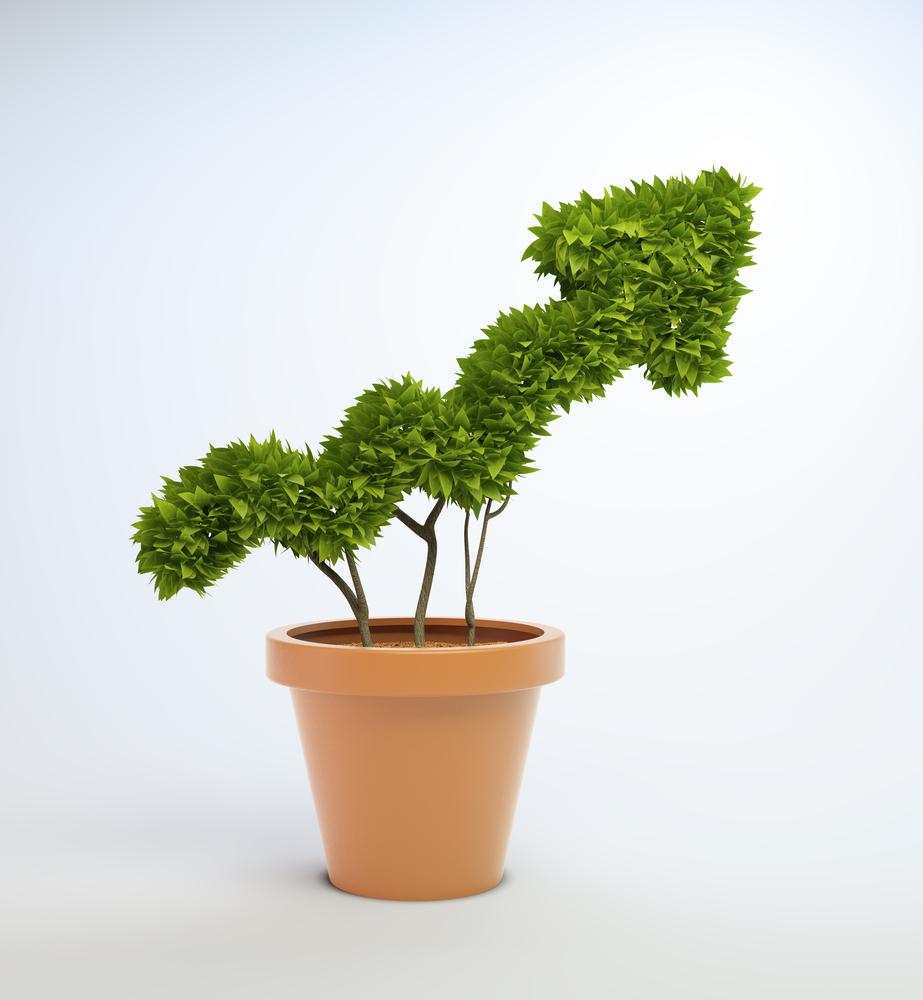 Cleantech - Umweltbewusst investieren